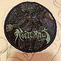 Nocturnus - Patch - Nocturnus The Key