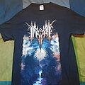 Inferi - TShirt or Longsleeve -  New Inferi shirt for you!