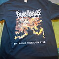 Blasphemous - TShirt or Longsleeve - Blasphemous shirt