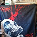 Carnifex - Other Collectable - Carnifex flag
