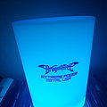 Dragonforce color changing cup! Other Collectable