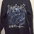 Emperor - ItNSE size M LS