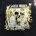Overkill shirt