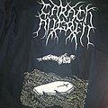 Carach Angren - TShirt or Longsleeve - Carach Angren Charles Francis Coghlan shirt