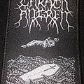 Carach Angren - Patch - Carach Angren patch