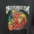 Rotten Sound - TShirt or Longsleeve - Obscene Extreme Australia 2013 Festival Shirt
