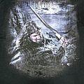 Eluveitie 2012-2013 World Tour Shirt