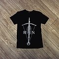 Rebirth Of Nefast - Crossbow T-Shirt