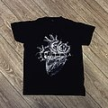Euglena - TShirt or Longsleeve - Euglena - Axe T-Shirt