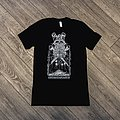 Abyssal - TShirt or Longsleeve - Abyssal - Antikatastaseis T-Shirt