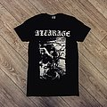 ALTARAGE - Drone Embodiment T-Shirt