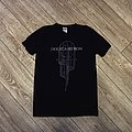 Dodecahedron - Ladder T-Shirt