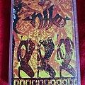Nile - Tape / Vinyl / CD / Recording etc - Nile tape