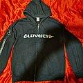 Eluveitie - Hooded Top - ELUVEITIE Evocation hoodie