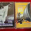 The Gathering - Tape / Vinyl / CD / Recording etc - The Gathering tapes