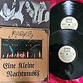 Venom - Tape / Vinyl / CD / Recording etc - VENOM Eine Kleine Nacht Music