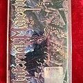 Infernal Majesty - Tape / Vinyl / CD / Recording etc - Infernal Majesty tape