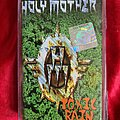 Holy Mother - Tape / Vinyl / CD / Recording etc - Holy Mother tape
