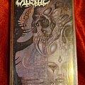 Caustic - Tape / Vinyl / CD / Recording etc - Caustic tape