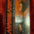 Annihilator - Tape / Vinyl / CD / Recording etc - Annihilator tape