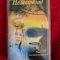 Heavenwood - Tape / Vinyl / CD / Recording etc - Heavenwood tape
