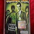 Dislocated Styles - Tape / Vinyl / CD / Recording etc - Dislocated Styles tape
