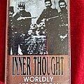 Inner Thought - Tape / Vinyl / CD / Recording etc - Inner Thought tape