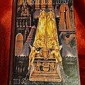 Benediction - Tape / Vinyl / CD / Recording etc - Benediction tape