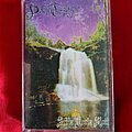 Dismal Euphony - Tape / Vinyl / CD / Recording etc - Dismal Euphony tape