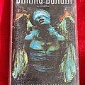 Dimmu Borgir - Tape / Vinyl / CD / Recording etc - Dimmu Borgir tape