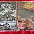 Falkenbach - Tape / Vinyl / CD / Recording etc - Falkenbach tapes