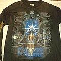 Kreator - TShirt or Longsleeve - KREATOR Cause For Conflict 1995 Longsleeve XL