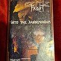 Celtic Frost - Tape / Vinyl / CD / Recording etc - Celtic Frost tape