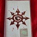 Chimaira - Tape / Vinyl / CD / Recording etc - Chimaira