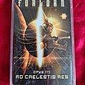 Forlorn - Tape / Vinyl / CD / Recording etc - Forlorn tape