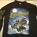 BLIND GUARDIAN The Christmas Parties 1995
