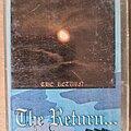 Bathory - Tape / Vinyl / CD / Recording etc - BATHORY The Return tape