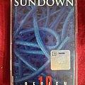 Sundown - Tape / Vinyl / CD / Recording etc - Sundown tape