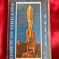 Dawn Of Dreams - Tape / Vinyl / CD / Recording etc - Dawn Of Dreams tape