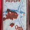 Deicide - Tape / Vinyl / CD / Recording etc - Deicide tape