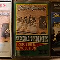 Suicidal Tendencies - Tape / Vinyl / CD / Recording etc - SUICIDAL TENDENCIES tapes