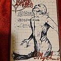 Lunatic Gods - Tape / Vinyl / CD / Recording etc - Lunatic Gods tape
