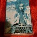 Kataklysm - Tape / Vinyl / CD / Recording etc - Kataklysm tape