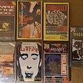 Soundgarden - Tape / Vinyl / CD / Recording etc - Grunge tapes