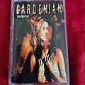 Gardenian - Tape / Vinyl / CD / Recording etc - Gardenian tape