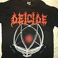 DEICIDE Legion 2006 TShirt or Longsleeve
