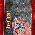 Pestilence - Tape / Vinyl / CD / Recording etc - Pestilence tape