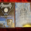Amorphis - Tape / Vinyl / CD / Recording etc - Amorphis tapes