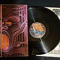 Possessed - Tape / Vinyl / CD / Recording etc - POSSESSED Beyond The Gates