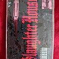 Slaughter House - Tape / Vinyl / CD / Recording etc - Slaughter House tape
